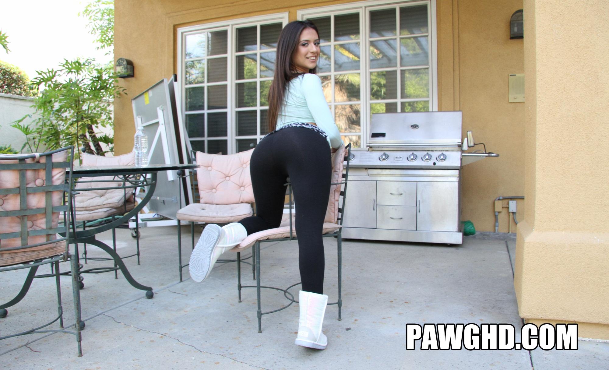 Pawghd com